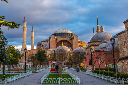 the-splendor-returns-to-hagia-sophia