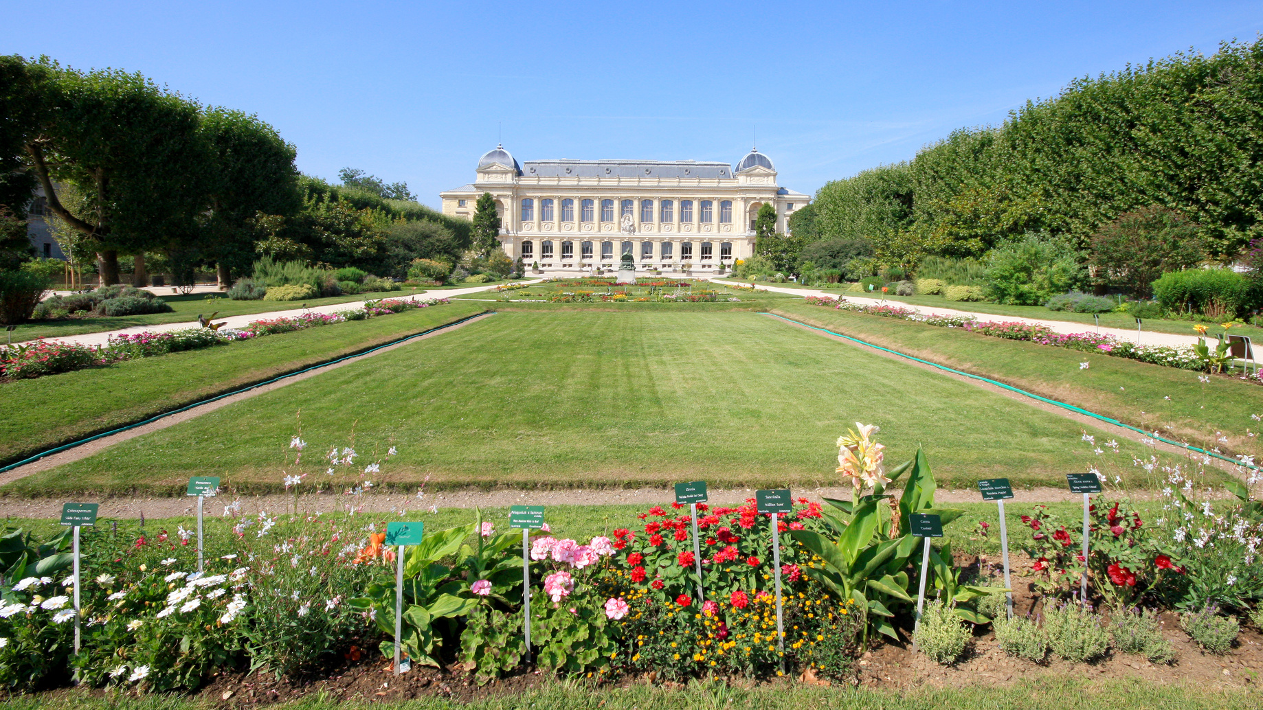 jardin-des-plantes-of-paris