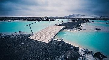 que-ver-en-islandia