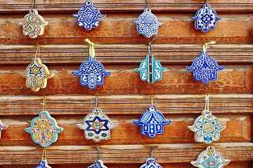 discover-fez,-meknes-and-chaouen