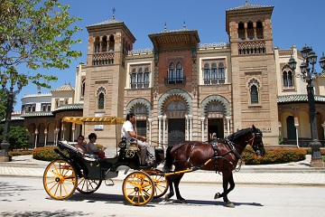 discover-andalusia-in-48-hours
